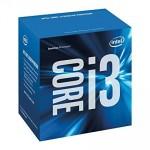 Intel Core i3-6100 3.7 GHz Processor