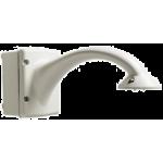 Bosch VG4-A-PA2 Pendant arm
