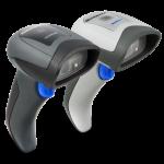 Datalogic QuickScan QD2131 General Duty Handheld Scanners