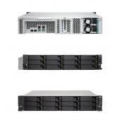 Qnap TS-1232XU Power Supply