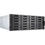 Qnap TS-2483XU-RP Network storage