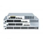 Ruijie XS S1960 10GT2SFP P H