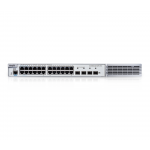 Ruijie XS S1960 24GT4SFP UP H