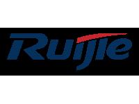 Ruijie_logo1