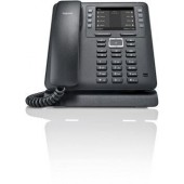 Gigaset Maxwell 2 Desktop SIP Phone