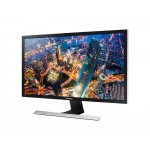 Samsung 28 inch 4K UHD LED Monitor LU28E590DS
