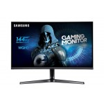 SAMSUNG CJG52 CURVED GAMING MONITOR