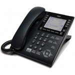 NEC BE115114 IP Desktop Phone