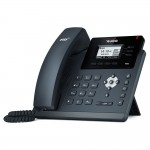 Yealink SIP-T40G Ultra-elegant Gigabit IP Phone