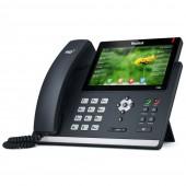 Yealink SIP-T48S Ultra-elegant Gigabit IP Phone
