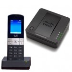 CISCO SPA302D Phone Kit