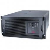 APC Smart-UPS 5000VA Rackmount/Tower