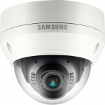 Samsung QND-6020R Network IR Dome Camera
