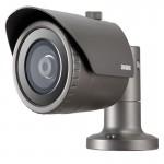 Samsung QNO-6010R Bullet Camera