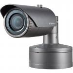 Samsung QNO-6020R Bullet Camera