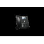 SANGOMA S3055 VoIP Phone