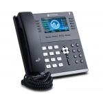 SANGOMA S705 VoIP Phone