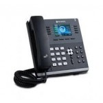 SANGOMA S500 VoIP Phone