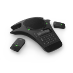 Snom C520-WiMi IP Conference Phone