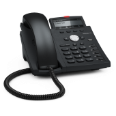 Snom D315 Desk Telephone