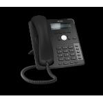 Snom D712 Desk Telephone
