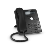 Snom D712 Desk Telephone