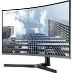 Samsung LC27H800FCU Monitor