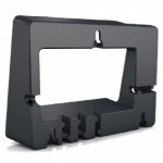 Yealink T42G/T41P Wall Mount Bracket