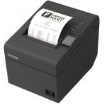 Epson TM-T20 II POS Receipt Printer