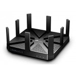 TP-Link AC5400 Wireless Tri-Band Gigabit Router Archer C5400