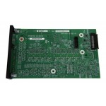 NEC IP7WW-000U-C1 Trunk Expansion Card