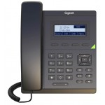 Gigaset GC501P Entry-level IP Phone IP Phone