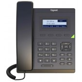 Gigaset UC501P Entry-level IP Phone IP Phone
