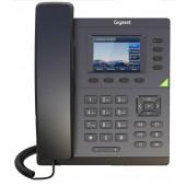Gigaset UC503P Basic Color IP Phone