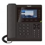 Gigaset GC505P Gigabit Color IP Phone