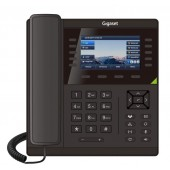 Gigaset UC505P Gigabit Color IP Phone