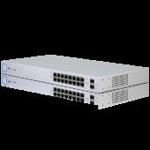 Ubiquiti Networks US-16-150W