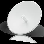Ubiquiti Networks PBE-5AC-620