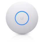 Ubiquiti Networks UAP-AC-HD