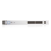 Ubiquiti Networks US-24-500W