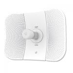 Ubiquiti airMAX AC 5 GHz LiteBeam ac, 23 dBi – LBE-5AC-23