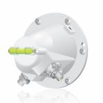 Ubiquiti AF-5G-OMT-S45 Networks airFiber Antenna Conversion Kit