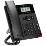 Polycom VVX 150 Business IP Phone
