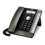 Vtech VSP715 Eris Terminal Deskset VoIP Phone