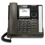 Vtech VSP735 Eris Terminal Deskset VOIP Phone