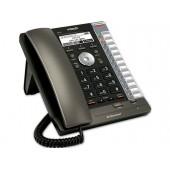Vtech VSP 725 Eris Terminal Deskset VoIP Phone