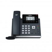 Yealink W41P DECT Desk Phone