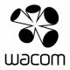 WACOM image