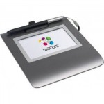 Wacom STU-530 Color LCD Signature Tablet | STU-530-CH
