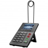 Fanvil X2P Unified Communication SIP Phone